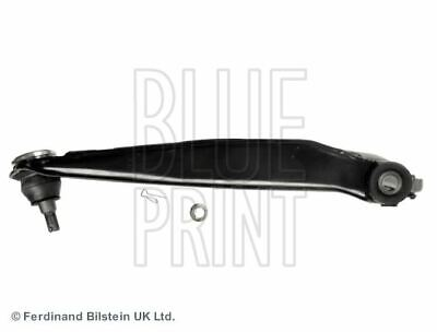 FIRSTLINE FCA6377 SUSPENSION ARM RH fit Toyota Avensis Verso 01-on