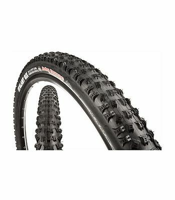 "Kenda 29"" x 1.80"" Slant SIX PRO Folding DTC Bicycle Tyre"