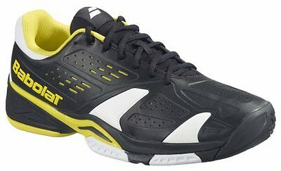 Chaussure Babolat Sfx Team  Taille 40.5 - 53 % !