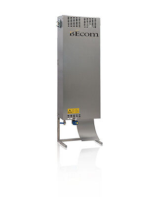 BEcom-Proofer Humidifier
