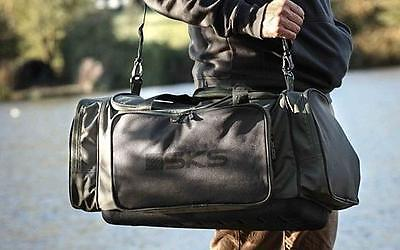 Sonik Sports NEW SKS Carp Fishing Medium Barrow Bag Carryall