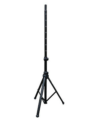 Yamaha SB309 Air-Powered PA Speaker Stand. QSC, Mackie, YorkVille, JBL, Alto