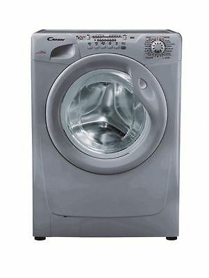 CANDY GOW485S 8kg WASH & 5kg DRY FREESTANDING WASHER DRYER 1400rpm--01--