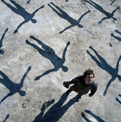 Muse : Absolution CD (2003) Value Guaranteed from eBay's biggest seller!