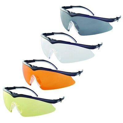 Lunettes Balistiques Tector Chasse Militaire Tir Protection