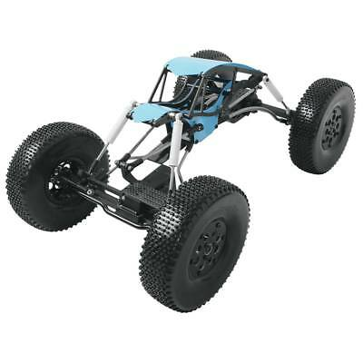 NEW RC4WD Bully II MOA Competition Crawler Kit Z-K0056