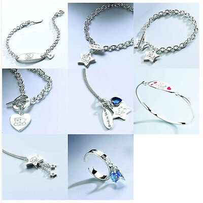 Me to You Jewellery (Assorted)