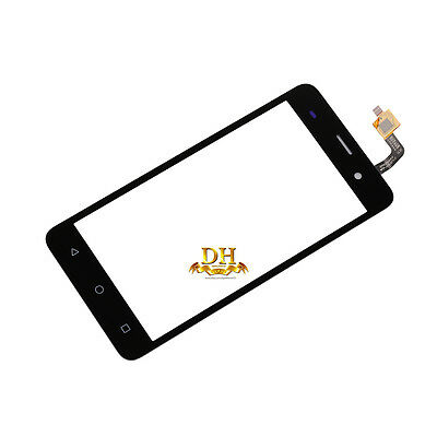 Touch Screen Digitizer Replacement  Glass For Wiko Lenny 3
