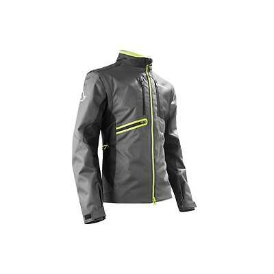 Acerbis MX Motocross Motorcycle Motor Bike Enduro Jacket Off Road Gear