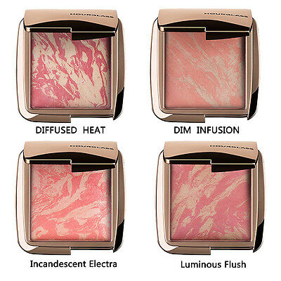 Hourglass Ambient Lighting Blush Rouge Puder *NEU&OVP*