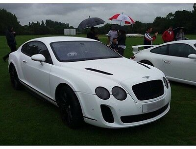 BENTLEY CAR HIRE Supercar, Luxury Car Hire Rental, wedding, prom, cars for hire