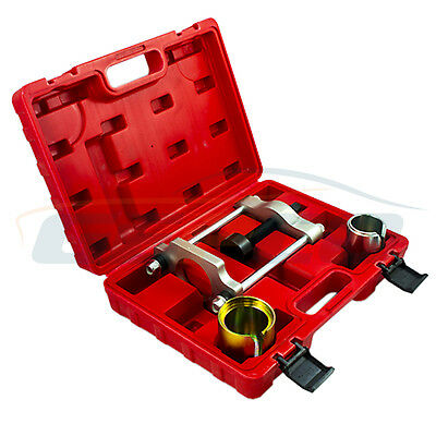 Ball Joint Puller Silent bearing Ejector Rubber bearing Vehicle Tool Press FORD