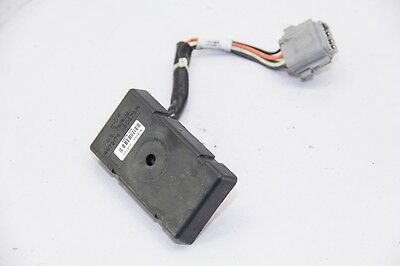 Harley Touring FLH Turn Signal Canceller Relay