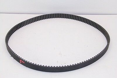 Harley Touring FLH Drive Belt 139T
