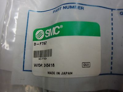 SMC D-F79Z auto-switch, AUTO-SWITCH ACCESSORY