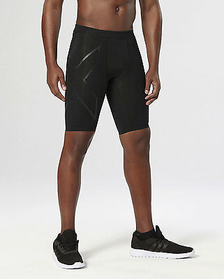 NEW 2XU XTRM Compression Shorts Mens Other