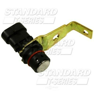 Engine Crankshaft Position Sensor Standard PC123T