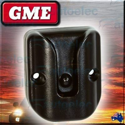 Gme Genuine Microphone Holder Suit Uhf Mic Support Hand Piece Hanger Mic Mb205