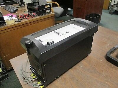 Basler Electric Directional Overcurrent Relay BE1-67 Style #: B1EZ2LA3N2F Used
