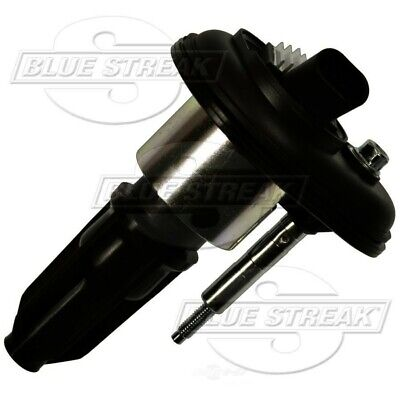 Ignition Coil Standard UF-303