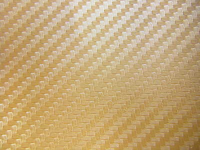 FILM VINYLE CARBONE 3D THERMOFORMABLE COVERING 152 x 30 cm OR