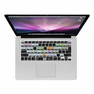 KB Covers OSX-M-CC-2 input device accessories