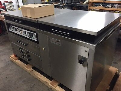 Kelleigh Model 310 Plate Maker re-manufactured with warranty