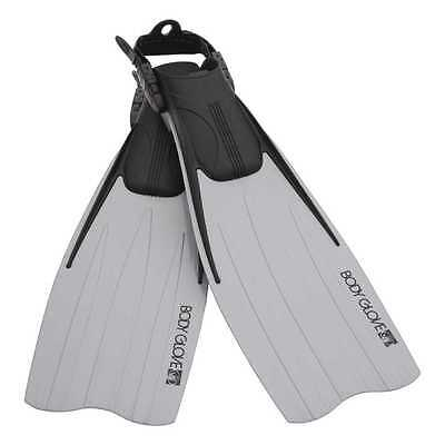 NEW - Body Glove Adult's Abyss Dive Fin