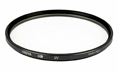 Hoya HD Filtro UV 67mm