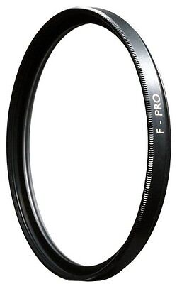 B+W 37Mm Clear Mrc (007M)