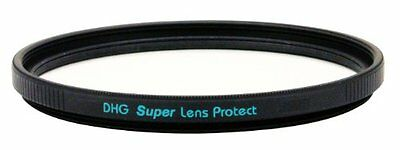 Marumi DHG 46mm Super Lens Protect Filter