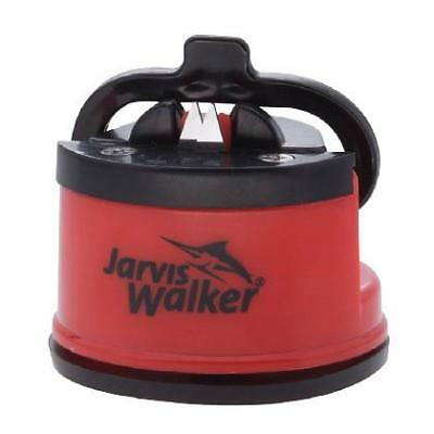 NEW Jarvis Walker Jarvis Walker Suction Knife Sharpener