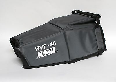 Hoodman HVF-46 View finder Hood