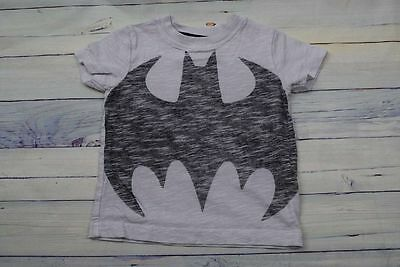 T-Shirt Next 3-6 62/68 Batman