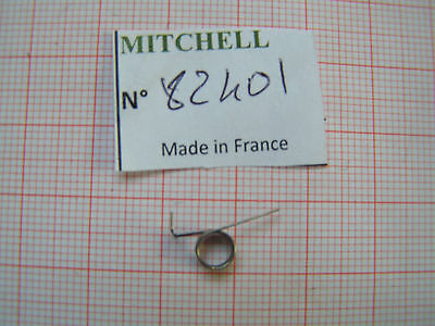 Ressort Action Moulinet Mitchell 810A 840A 840A Match 900 Spring Reel Part 82401
