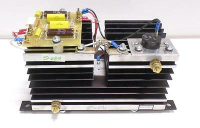 Hubbell Rectifier 48554