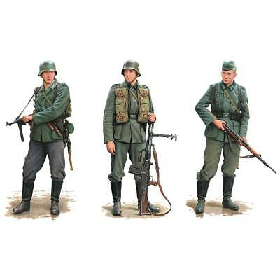NEW Dragon Models 1/35 Battle Of Smolensk/Roslavl 1941 (3) 6791