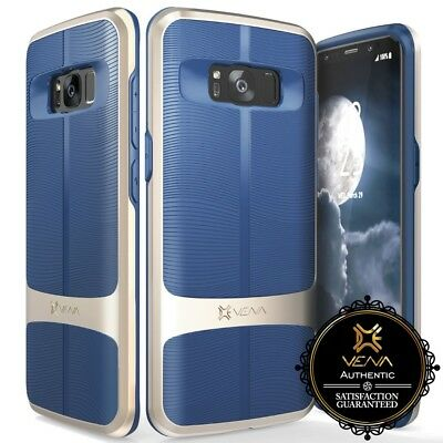 Shockproof Tough Kickstand Case w/ FREE SCREEN PROTECTOR for Samsung Galaxy S5
