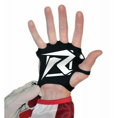 Risk Racing MX Motocross Under-Glove Palm Protectors (SM-MD) 00116