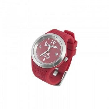 Vespa Wristwatch - Pink