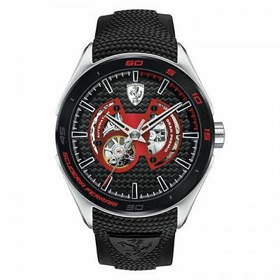 Scuderia Ferrari Watch 0830348