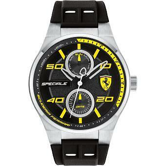 Scuderia Ferrari Watch 0830355