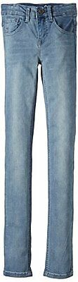 OUTFITTERS NATION - Ofncindy_rwskf_pjns_f034_blue_noos, Jeans per bambine e raga