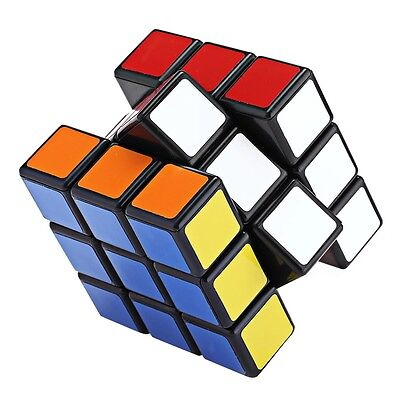 3x3x3 Professional Magic Cubo Cube Puzzle Kids Education Toy Gift Regalo New