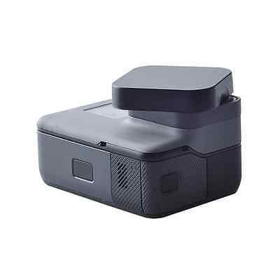 Lens Cap Cover Camera Protective Cover for GoPro Hero 5 Sports Camera