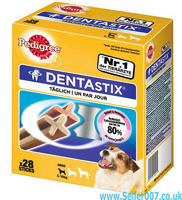 Dental Dog Chews With Complete Nutrition, Small Dogs Snacks/Treat Pet Supply