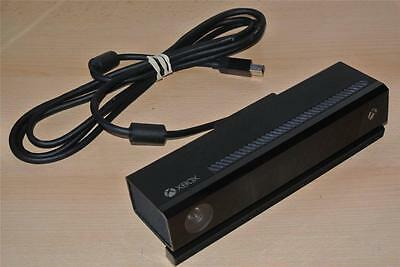 Official Microsoft Xbox One Kinect Sensor 2.0 **FREE UK POSTAGE**