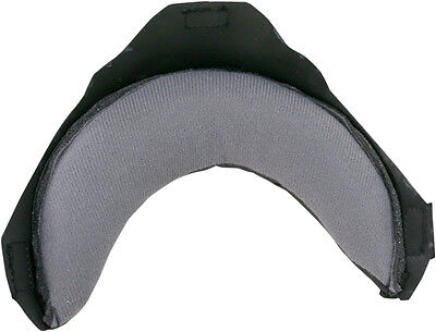 AGV Replacement Neck Roll for Blade Helmet Choose Size