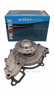 Water Pump For Holden Commodore VS VT VX VY 3.8 Litre V6 Supercharged