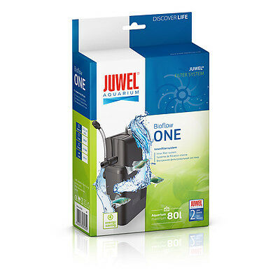 Juwel Bioflow One Internal Filter  Tropical Aquarium  Fish Tank